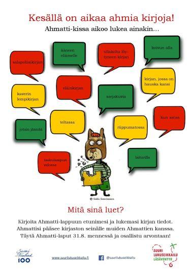 Ahmatti-juliste-page-001